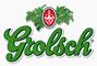 Grolsch-Logo 60