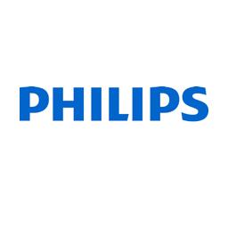 Philips_logo