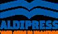 aldipress logo 50