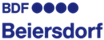 beiersdorf logo 40