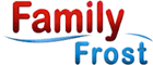 family frost logo 60