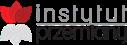 instytut przemiany logo 45