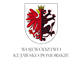 kujawskopomorskie_logo 60