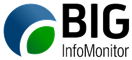 logo-big3 60