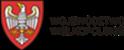 wielkopolskie_logo 50