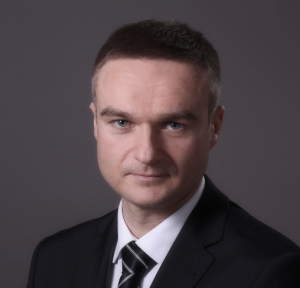 Dariusz Bryniak