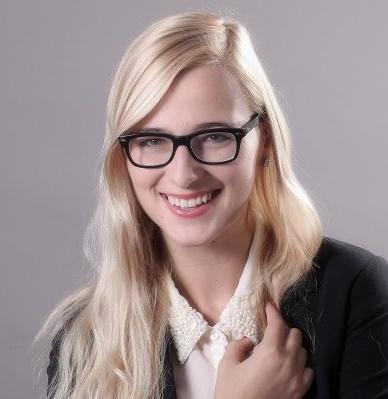 Pamela Lange