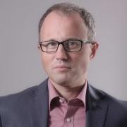 Piotr Szawiec