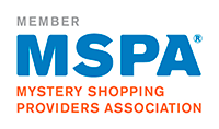 MSPA_member_long-www